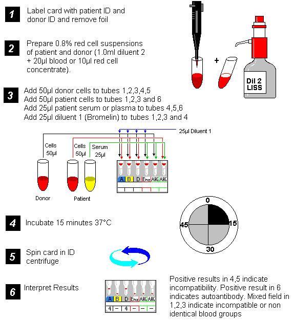 اختبارات بنك الدم عملي مع الصور Clip_i13