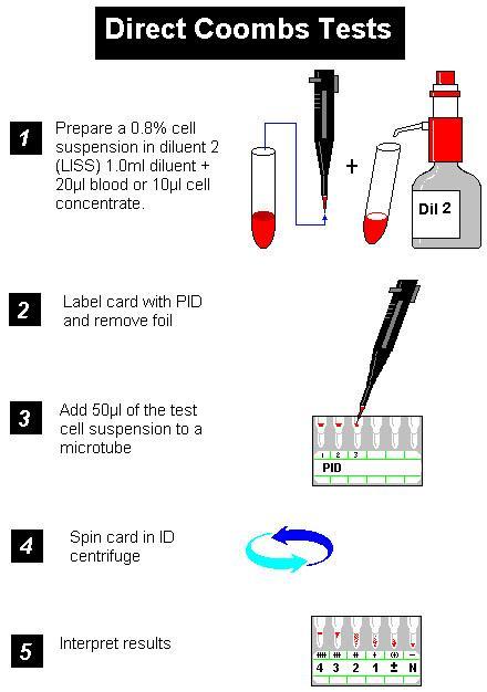 اختبارات بنك الدم عملي مع الصور Clip_i15