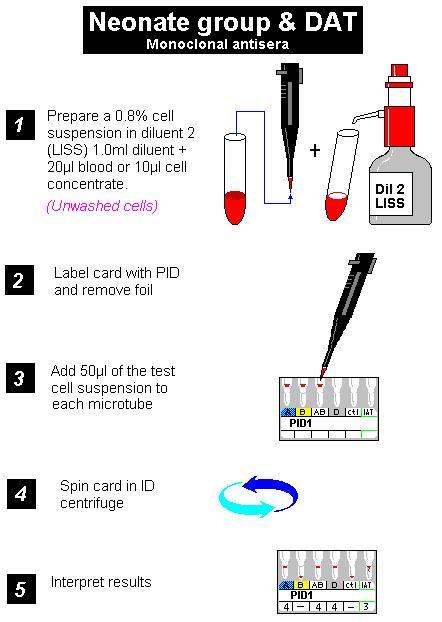 اختبارات بنك الدم عملي مع الصور Clip_i16