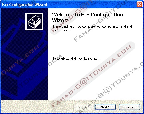 """Fax"" Karin Apne system Se 212"