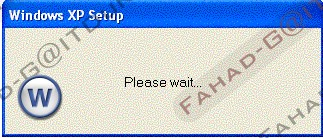 """Fax"" Karin Apne system Se 410"