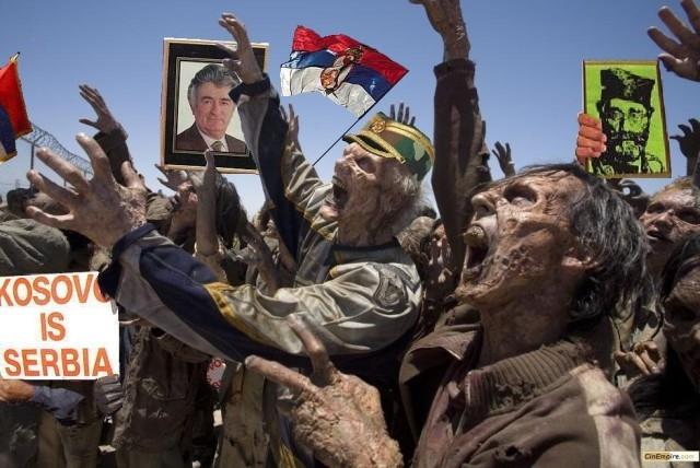 VJEROVALI ILI NE:Pentagon ima plan u slučaju zombi apokalipse Prosvj11