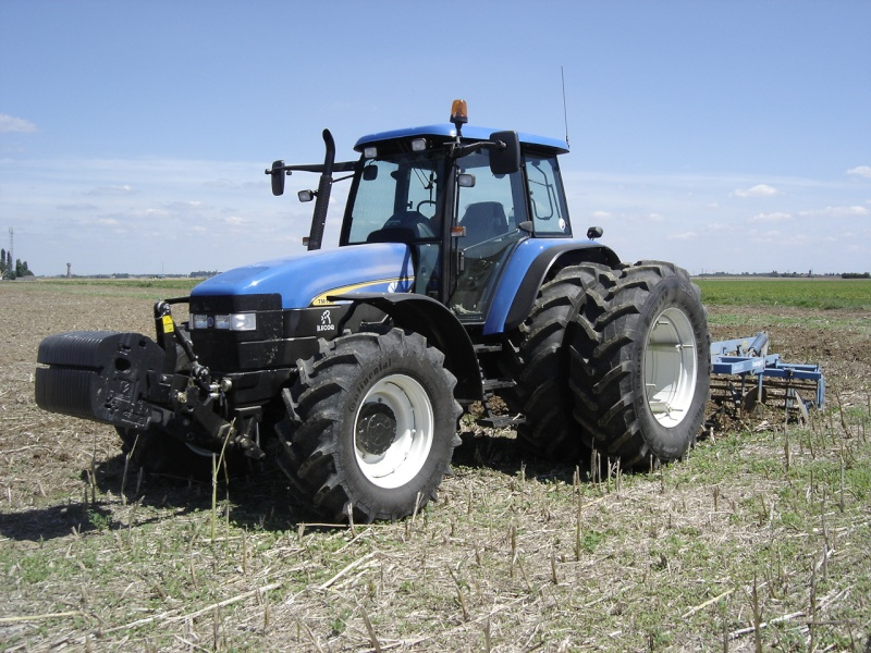 New holland 1_10810