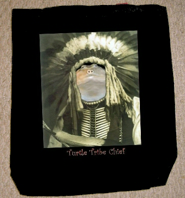 turtle tribe hand bags Image212