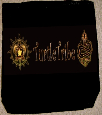 turtle tribe hand bags Sample11