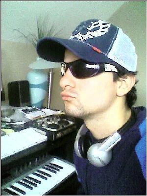 Dj tony MAfia - Dj & Producer ! 29871411