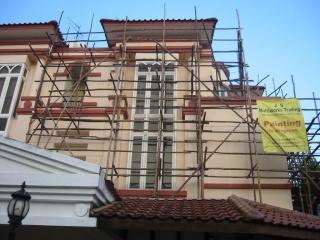 Painting and renovation Img_4811
