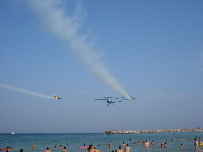 Tuzla Fly-In / 23-24 Aug 2008 Dsc08012