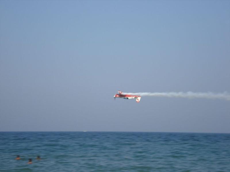 Tuzla Fly-In / 23-24 Aug 2008 Dsc08215