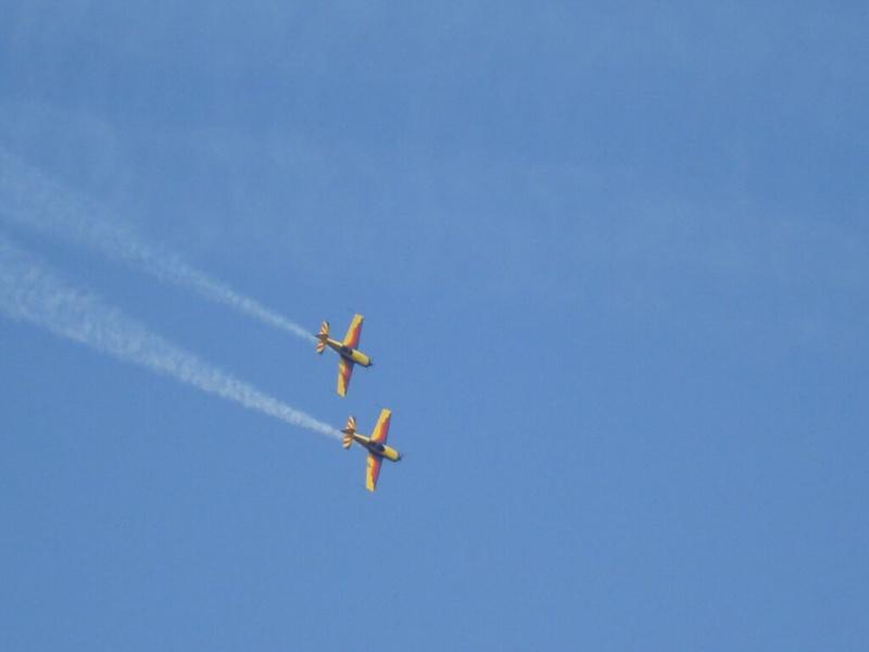 Tuzla Fly-In / 23-24 Aug 2008 Dsc08315