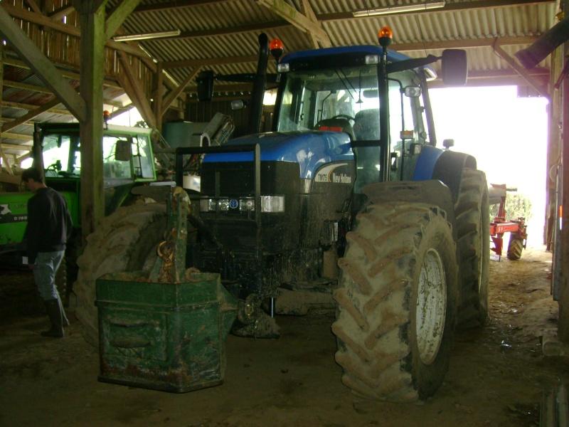 New holland Dsc02611
