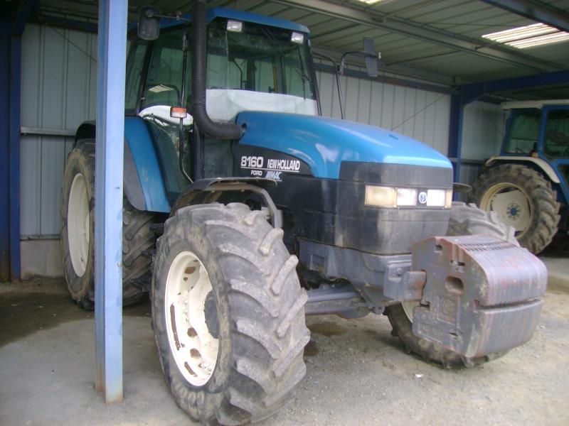New holland Dsc03711