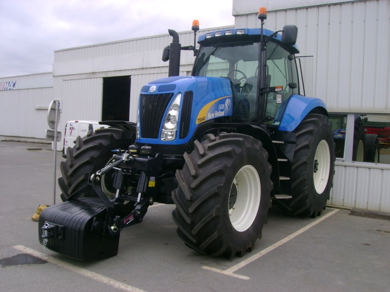 New holland Dsc03712