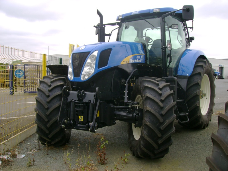 New holland Dsc03810