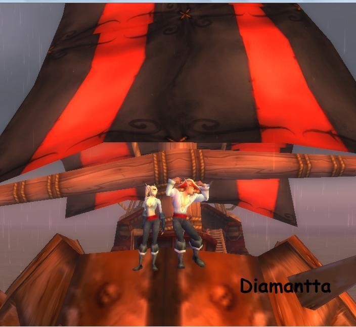 Screenshots - Página 2 Pirata11
