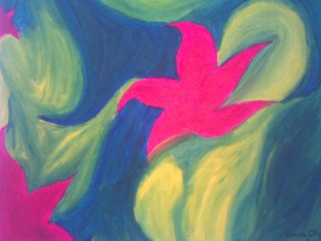 Mes peintures 0020re10