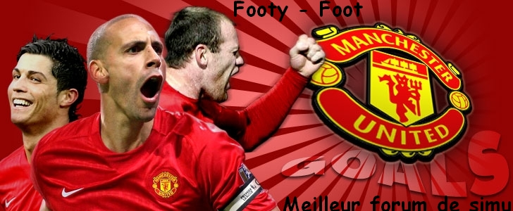 footy-foot