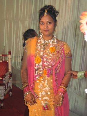 truc ou truc Inde2010