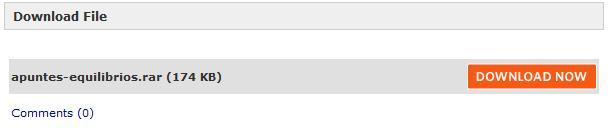 ¿Como subir un archivo al foro .rar, .zip, .pdf, .doc...? 510
