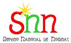 SNN Athaulphia - Serviço Nacional de Notícias - Página 4 Logo_s10