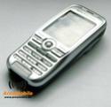 Ποιο κινητό έχετε; - Σελίδα 2 20040710
