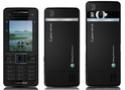 Ποιο κινητό έχετε; - Σελίδα 2 Se-c9010