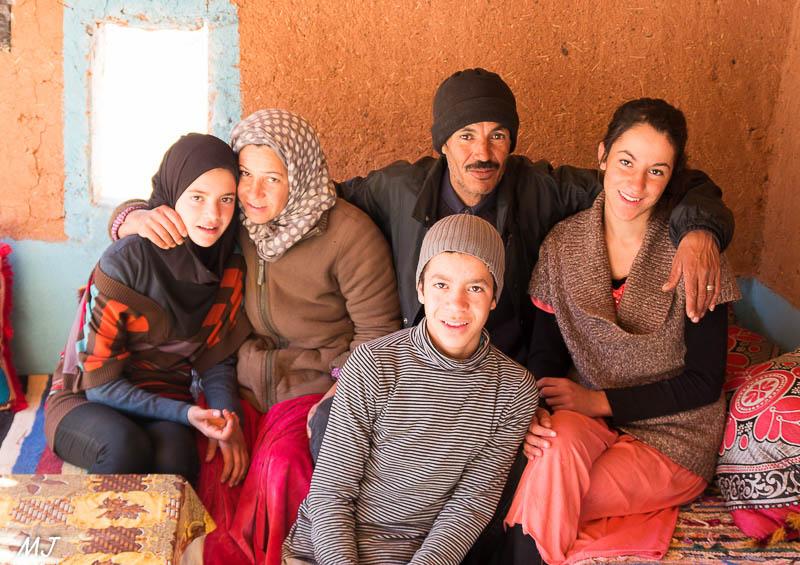 [Maroc/Histoire, Accueil...] Pour notre Ami Said des Pattes de singes (Dades) Img_0711