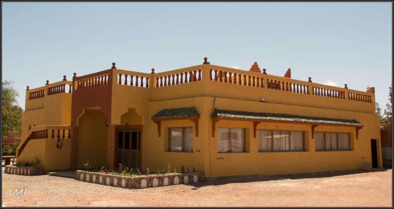 [Maroc Camp/Dernières nouvelles] Confinement au Camping Ouarzazate  - Page 5 Img_1322