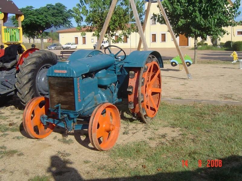 Tractores en fotos de época.  - Página 19 Dsc01210