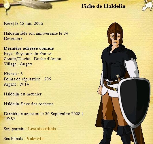 [port arme illégal]Haldelin, 30/09/1456 (EN PROCES) Haldel10
