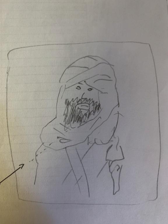 Elric  : part three - par Mouk - Page 22 Img_2613