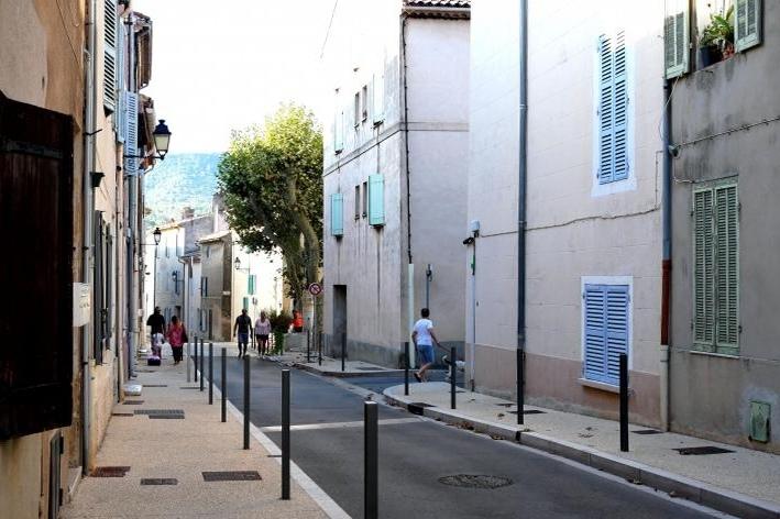 Rue de mon village 2eapx_10