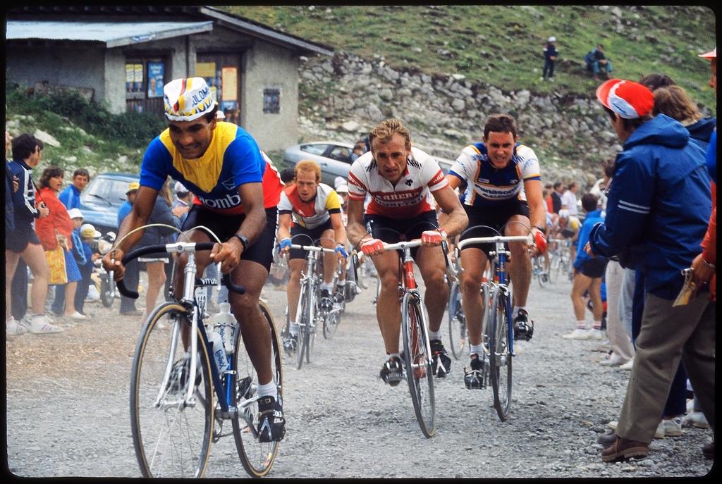 Tour de France... 16 juillet. P1035312