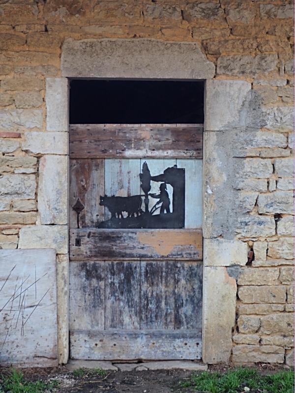 [FIL OUVERT] : Doors / Portes - Page 18 P1041211