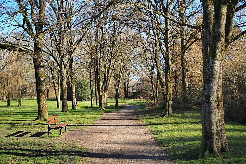Un tour au parc P2201310