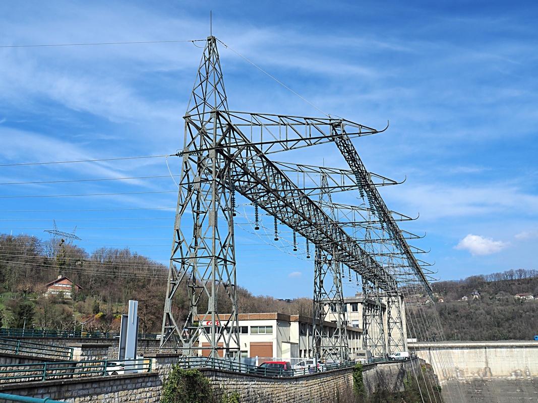 Premier sur le Rhône P3091915
