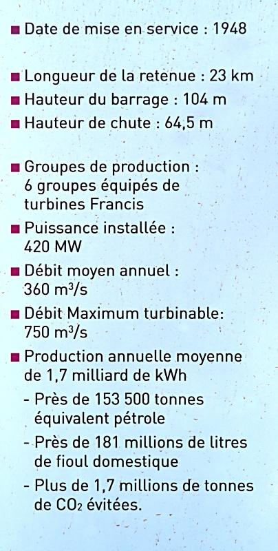 Premier sur le Rhône P3091918