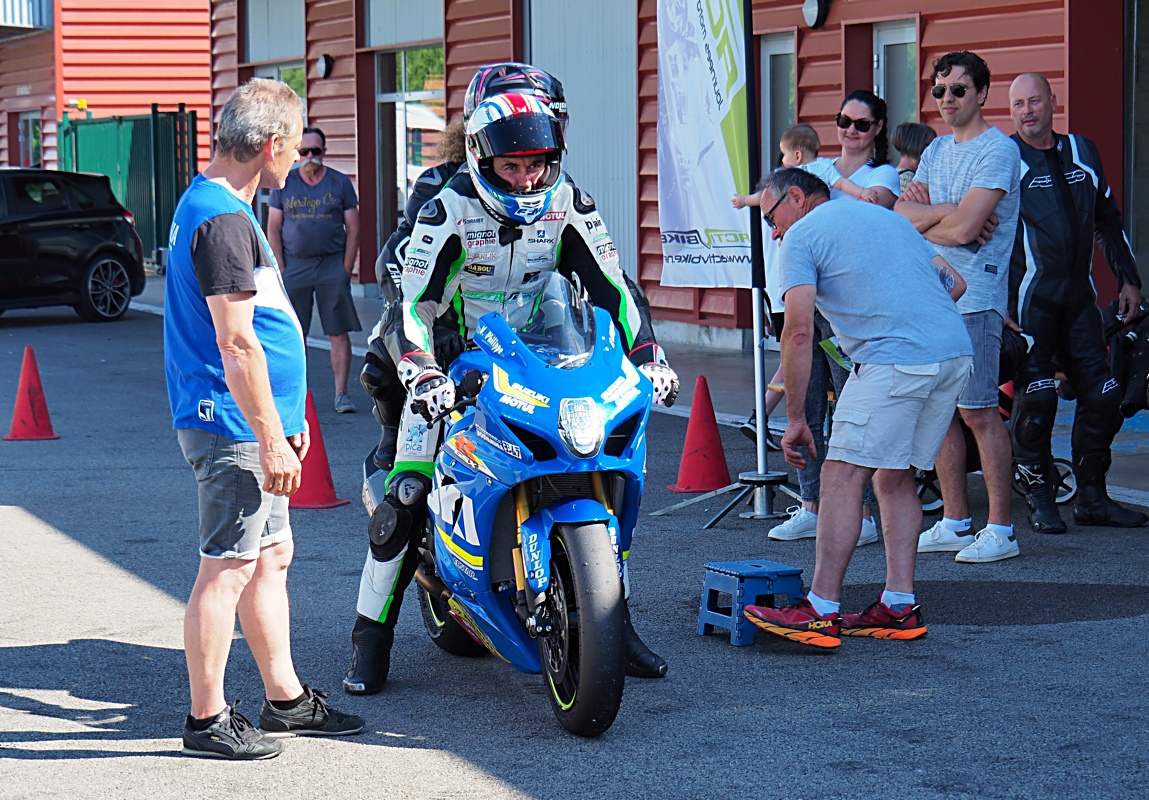 [Endurance] Bol d'Or Circuit Paul Ricard 20-22 septembre 2019 - Page 5 P5216710