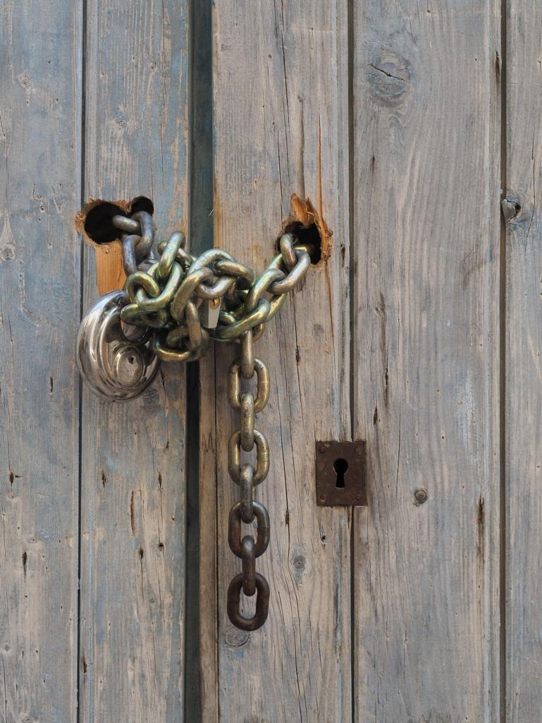 [FIL OUVERT] : Doors / Portes - Page 15 P6167212