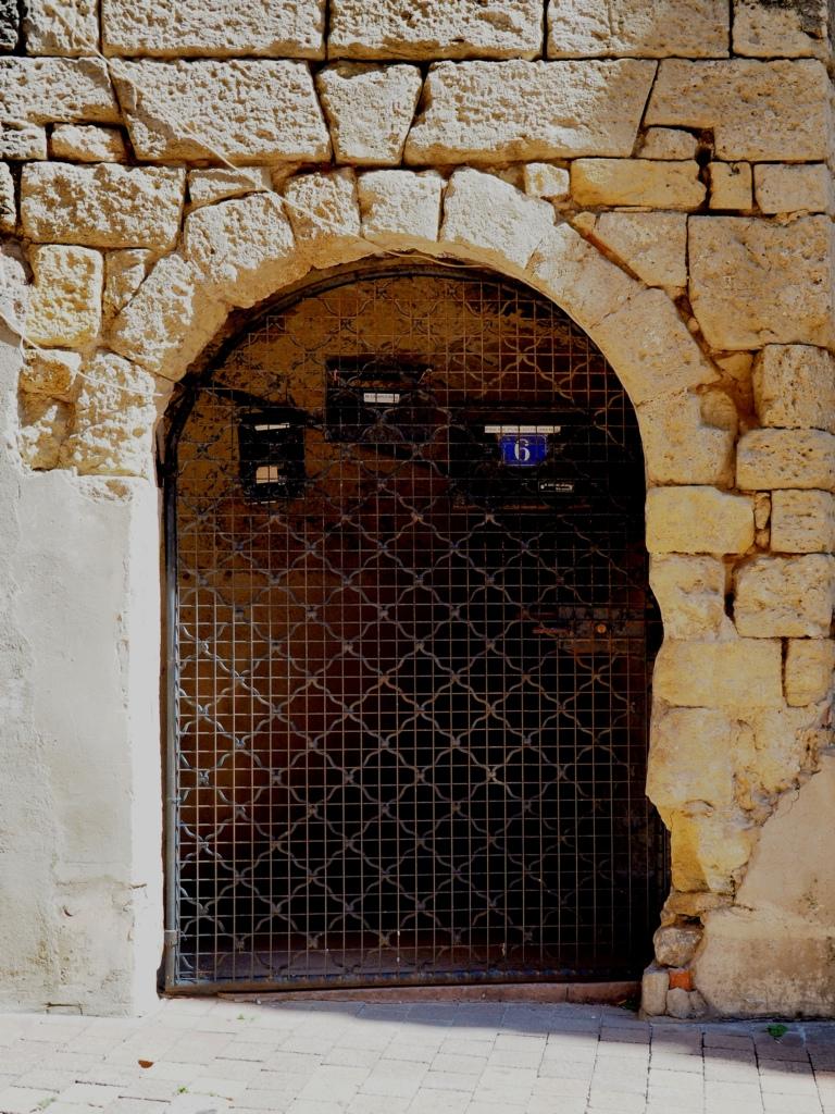 [FIL OUVERT] : Doors / Portes - Page 15 P6167312