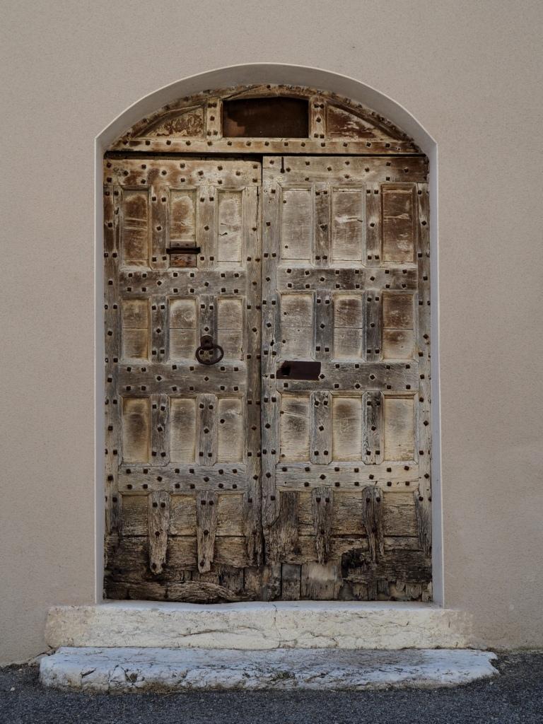 [FIL OUVERT] : Doors / Portes - Page 15 P6188316