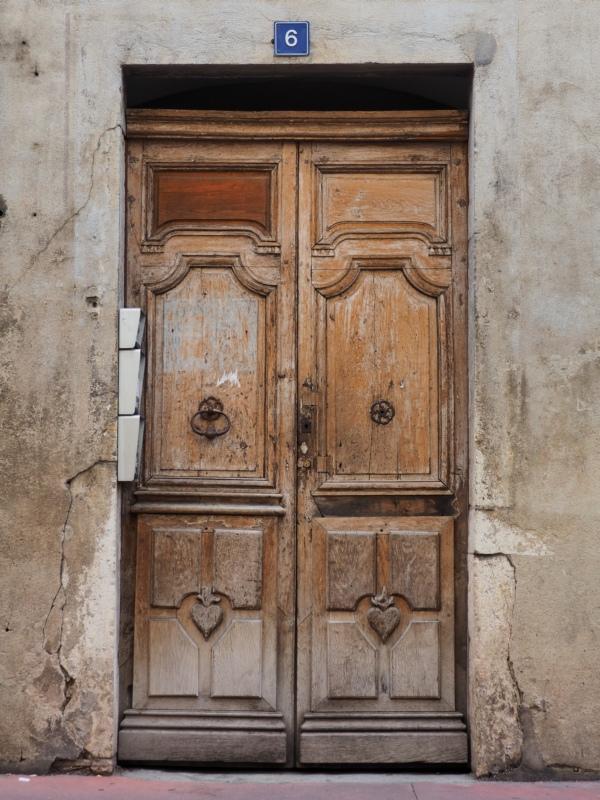 [FIL OUVERT] : Doors / Portes - Page 18 P9011013