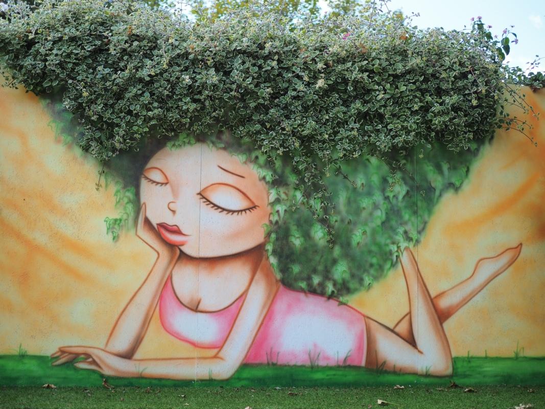 [FIL OUVERT] Street art - Page 25 P9071110