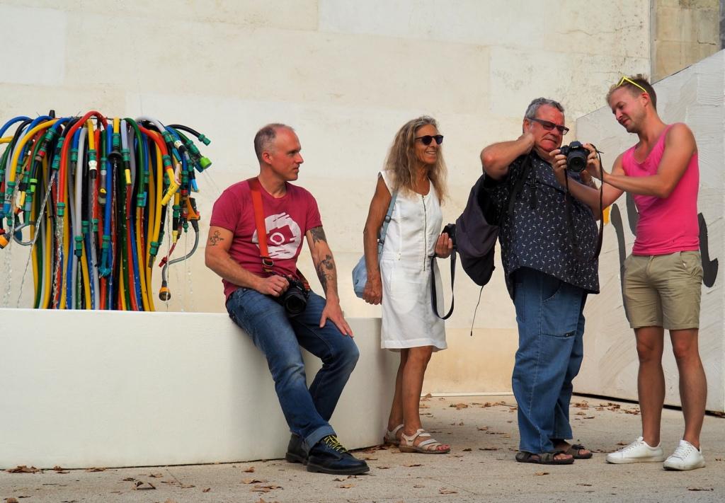 Festiv'Arles P9078718