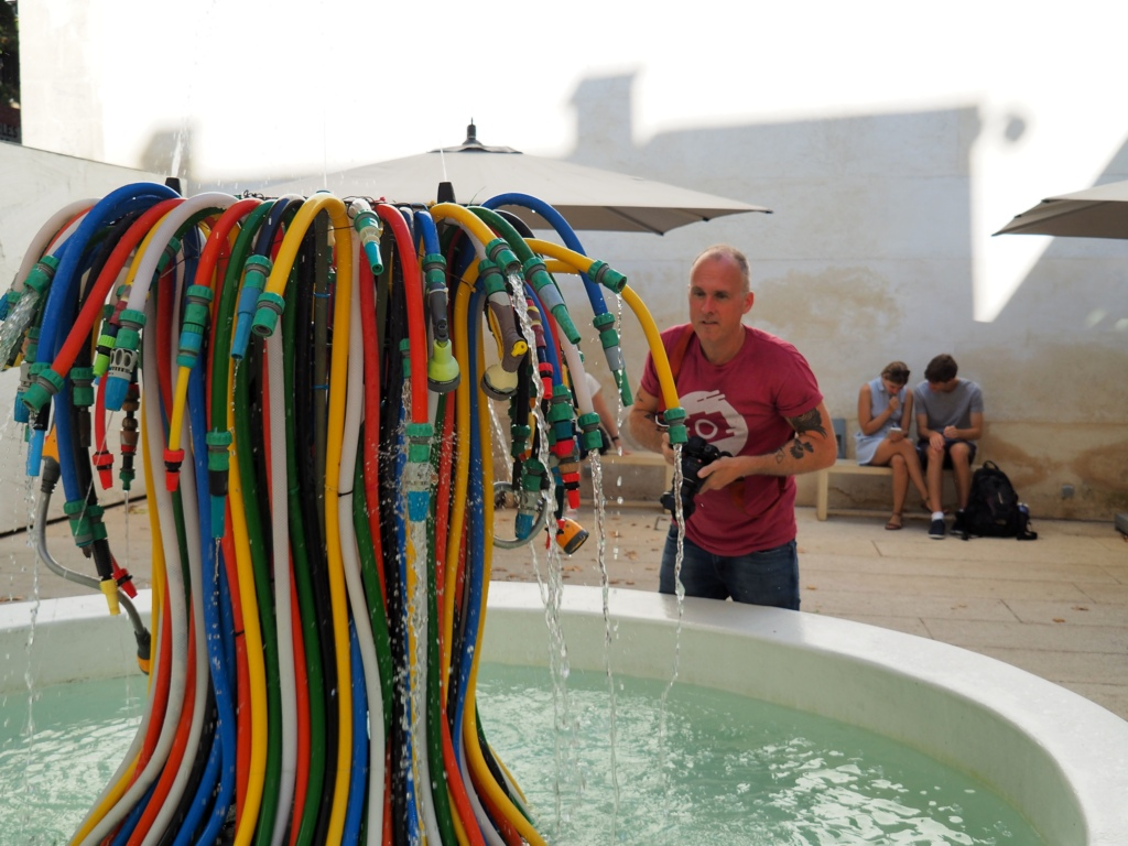 Festiv'Arles P9078719