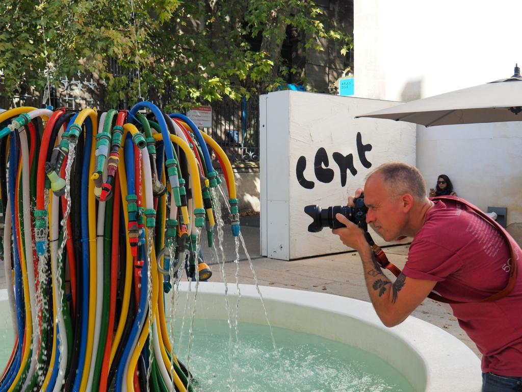 Festiv'Arles P9078720