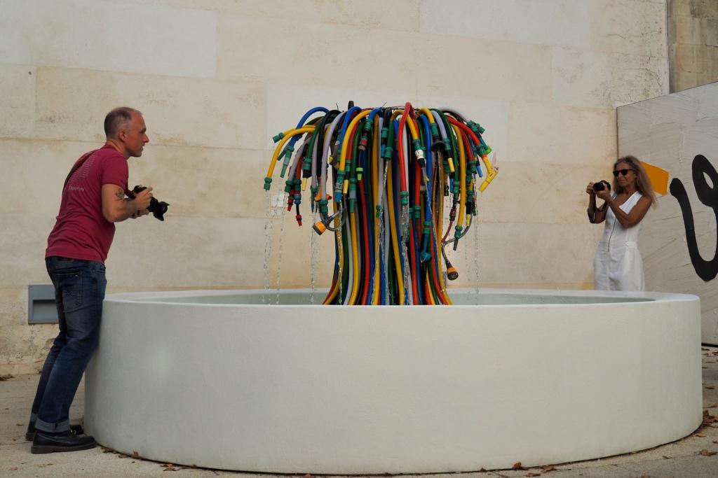 Festiv'Arles P9078721