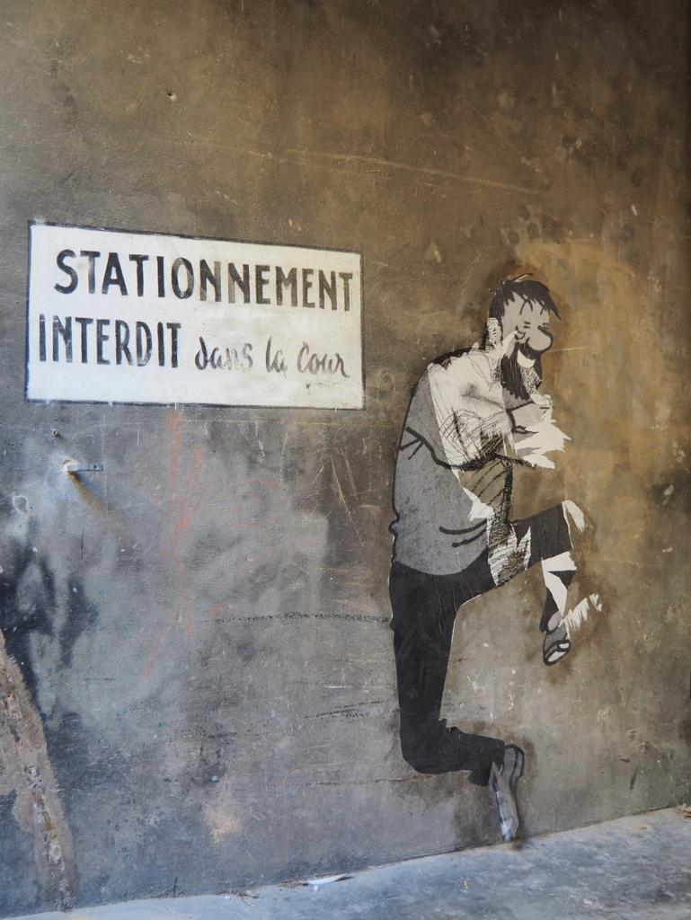 [FIL OUVERT] Street art - Page 21 P9078722