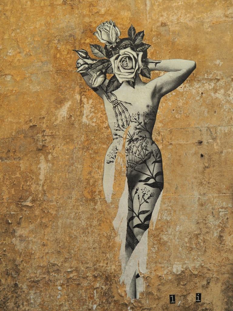 [FIL OUVERT] Street art - Page 21 P9078723