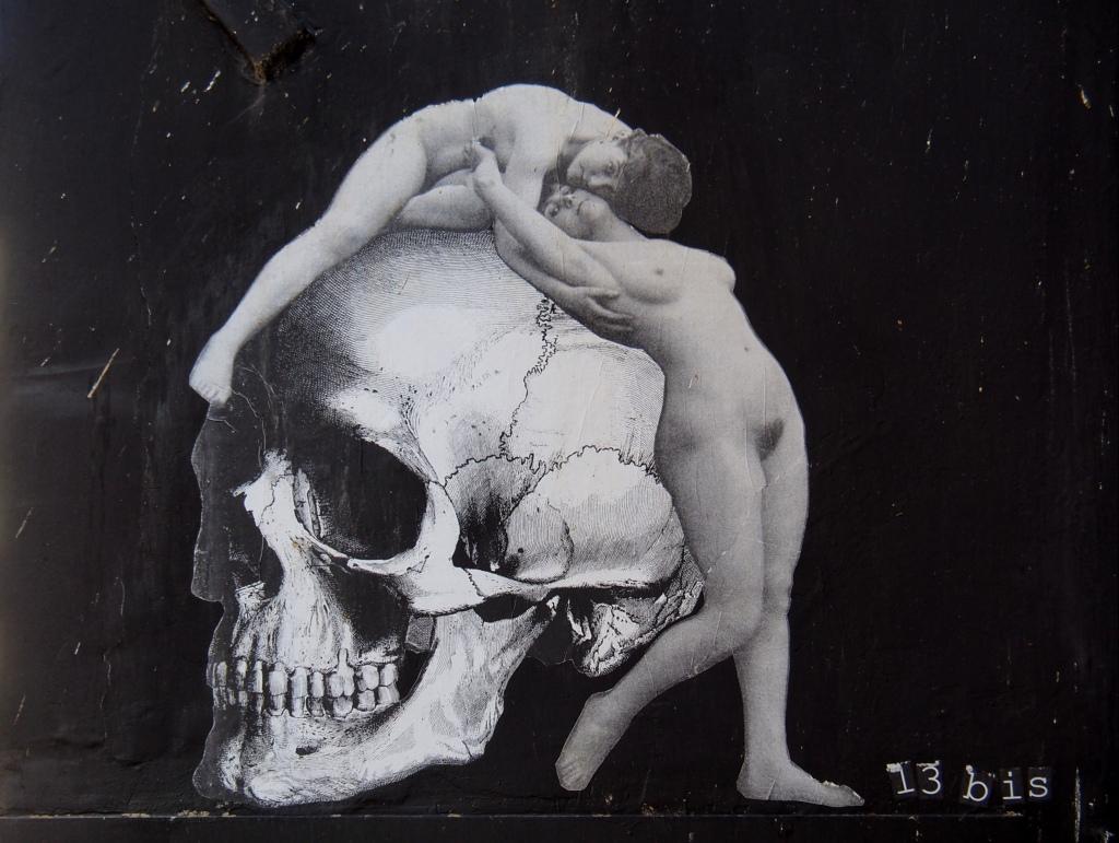 [FIL OUVERT] Street art - Page 21 P9078810